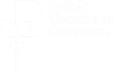 Suffolk Commerce