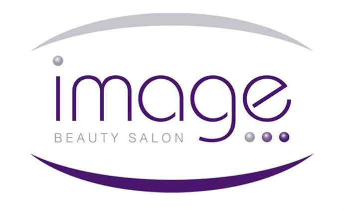Design services for Address beauty salon